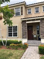 Townhouse for sale in 17089 SW 94th Way 17089, Miami, FL, 33196