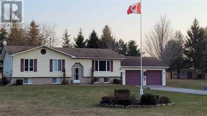 Single Family for sale in 123544 STORYBOOK PARK RD, Ottawa, Ontario