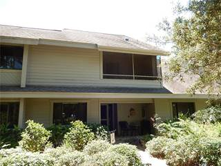Townhouse for sale in 303 OLD MILL POND ROAD, Palm Harbor, FL, 34683