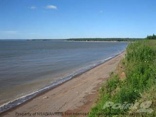 Land for sale in Lot 11-2 Highway 2, Colchester County, Nova Scotia