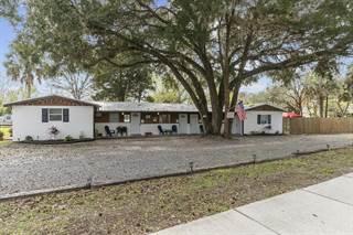 Apartment for sale in 7300 Shoal Line Boulevard, Weeki Wachee Gardens, FL, 34607