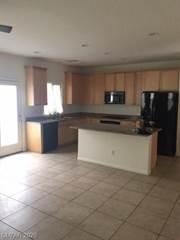 Single Family for rent in 10545 SEASONABLE Drive, Las Vegas, NV, 89129