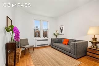 Co-op for sale in 360 Clinton Avenue 3J, Brooklyn, NY, 11238