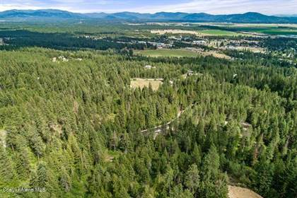 Lots And Land for sale in Lot 2 W Barrett Dr, Rathdrum, ID, 83858