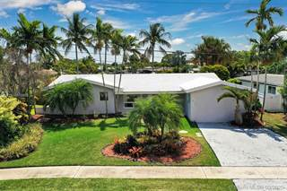 Single Family for sale in 1870 NE 65th St, Fort Lauderdale, FL, 33308