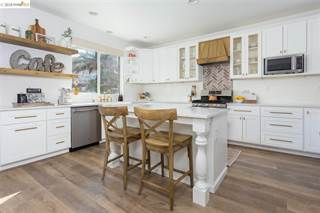 Single Family for sale in 140 Cardinal Ln, Discovery Bay, CA, 94505