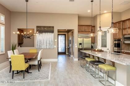 Residential Property for sale in 10470 E MONTERRA Way, Scottsdale, AZ, 85262