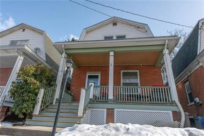 Residential Property for sale in 621 Pardee Street, Easton, PA, 18042