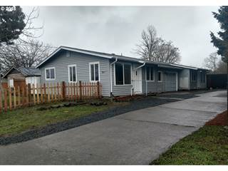 Multi-family Home for sale in 967 VIRGIL AVE, Eugene, OR, 97404