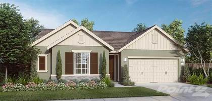 Singlefamily for sale in 285 Isabella Drive, Lodi, CA, 95240