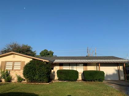 Residential Property for sale in 4313 Locust Ave, Odessa, TX, 79762