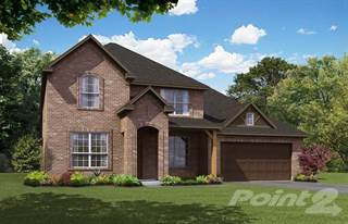 Cool Waxahachie Tx Real Estate Homes For Sale From 70 000 Download Free Architecture Designs Meptaeticmadebymaigaardcom