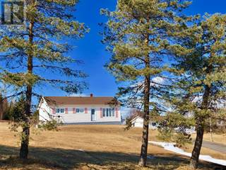 Single Family for sale in 15 ISLANDVIEW Drive, Great Chance Harbour, Newfoundland and Labrador