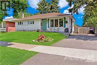 Single Family for sale in 38 TRALEE AVE, Toronto, Ontario