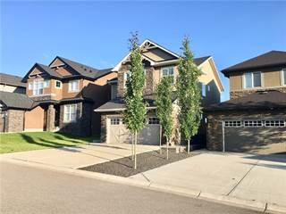 Photo of 62 ASPENSHIRE PL SW, Calgary, AB