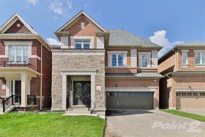 Residential Property for sale in 30 Red Giant St, Richmond Hill, Ontario, L4C 4Z1