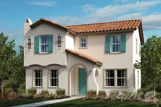 Single Family for sale in 4780 S Java Paseo, Ontario, CA, 91762