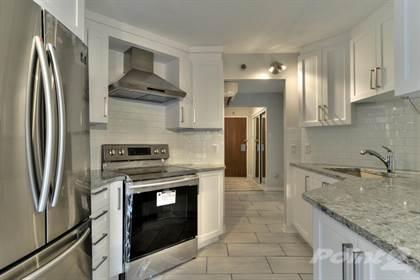 Condominium for sale in 7075 Boul. Gouin E., Montreal, Quebec
