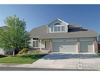 Single Family for sale in 3750 Claycomb Ln, Johnstown, CO, 80534
