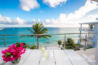 Condo for sale in Las Arenas Penthouse - Simpson Bay Beach, St. Maarten Island, Simpson Bay, Sint Maarten