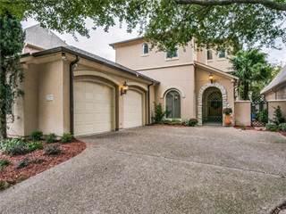 Single Family for sale in 5076 Bridge Creek Drive, Plano, TX, 75093