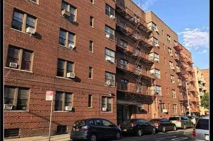 Residential Property for sale in 40-66 Ithaca Street 3G, Queens, NY, 11373
