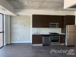 Condo for rent in 875 Queen St E, Toronto, Ontario