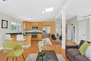 Single Family for sale in 27409 Capri Ave, Hayward, CA, 94545
