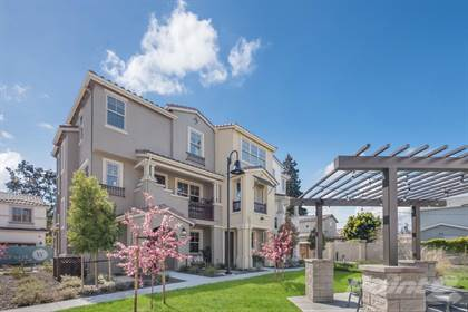 Multifamily for sale in 240 Evandale, Mountain View, CA, 94043
