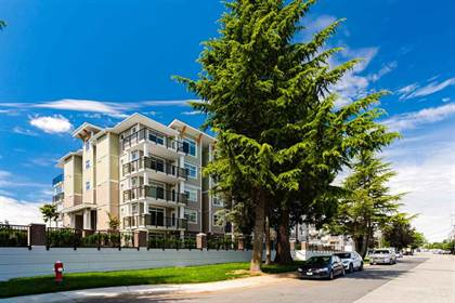Single Family for sale in 20686 EASTLEIGH CRESCENT 113, Langley, British Columbia