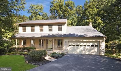 Residential Property for sale in 11658 GILMAN LANE, Herndon, VA, 20170