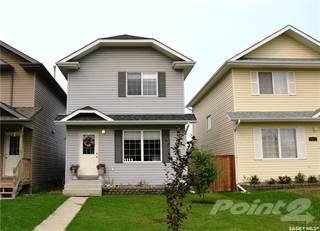Residential Property for sale in 1111 Steeves AVENUE, Saskatoon, Saskatchewan