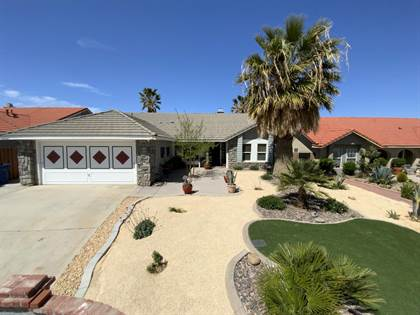 Residential Property for sale in 37051 Casa Grande Avenue, Palmdale, CA, 93550
