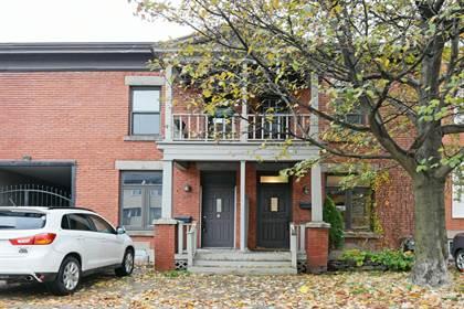 Residential Property for sale in 274 Murray St, Ottawa, Ontario, K1N5N2