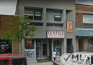 Comm/Ind for sale in 7225-7229 Rue St-Hubert, Montreal, Quebec