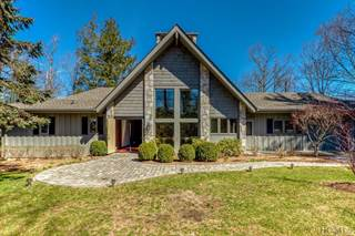 Single Family for sale in 170 Mountain Ash Lane, Highlands, NC, 28741