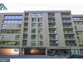 Condo for sale in 1704 N PARK DRIVE 119, Wilmington, DE, 19806