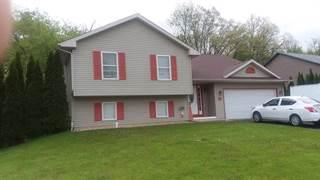 Single Family for sale in 117 DREW, Poplar Grove, IL, 61065
