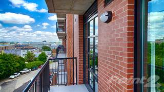 Apartment for rent in The Grainery Lofts, Halifax, Nova Scotia