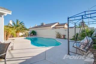 Residential Property for sale in 6865 Arroyo Avenue, Las Vegas, NV, 89103