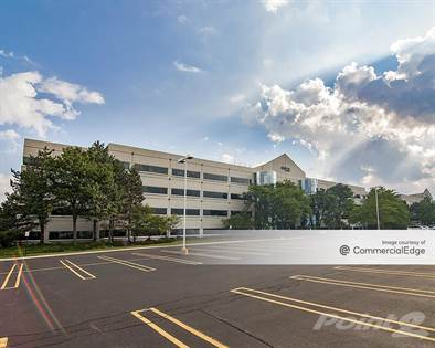 Office Space for rent in 38701 7 Mile Road, Livonia, MI, 48152