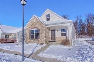 Condo for sale in 7352 Teesdale Drive, Reynoldsburg, OH, 43068