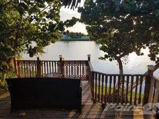 Residential Property for sale in 3181 SW 50th Terrace, Davie, FL, 33314