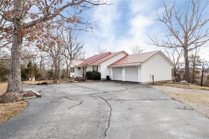 Residential Property for sale in 21195 Highway 17, Waynesville, MO, 65583