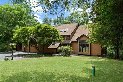 Residential Property for sale in 3 Milldam Rd, Acton, MA, 01720