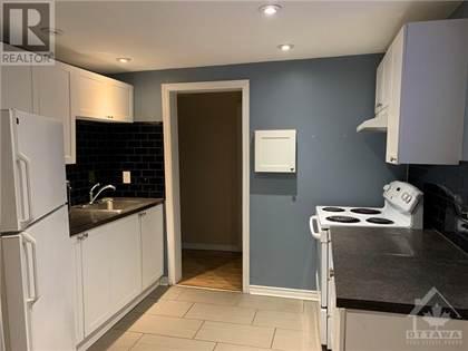 1436 RAVEN AVENUE,    Ottawa,OntarioK1Z7Y7 - honey homes