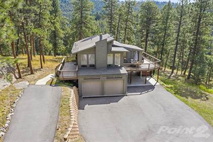 Single-Family Home for sale in 6928 S Columbine Rd , Evergreen, CO, 80439