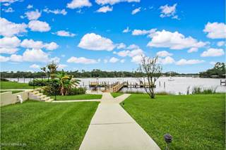 Residential Property for sale in 5811 ATLANTIC BLVD 161, Jacksonville, FL, 32207