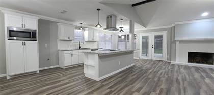 Residential Property for sale in 1029 Aspen Lane, Mansfield, TX, 76063