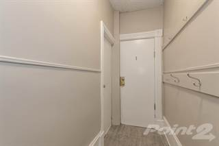 Residential Property for sale in 489 Cooper St, Ottawa, Ontario, K1R 5H8